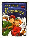 LESLIE LEW - ALL TRUE ROMANCE