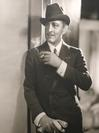 GEORGE HURRELL - JOHN BARRYMORE