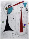 MICHAEL BANDEL - ARTIST SKETCHBOOK SERIES