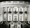 JAKE MCGUIRE - THE WHITE HOUSE