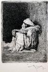 MARIANO  FORTUNY MARSAL - MAROCAIN ASSIS