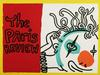 KEITH HARING - PARIS REVIEW