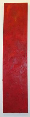 KARIM MARQUEZ - RED PANEL
