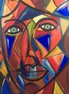 JP GARIB - Shades of Woman