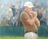 NADYA MILOS - Golfer