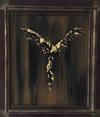 LAURENT MALEM - Angel before the fall