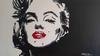 CRISTINA RODRIGUEZ - Marilyn Monroe