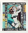 FAILE - THE RIGHT ONE, HAPPENS EVERYDAY