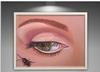 CYNTHIA OCHOA - Eye Hate Roaches