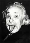 MR. (EDITIONS) BRAINWASH - HAPPY BIRTHDAY EINSTEIN