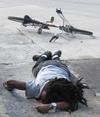 ALAN FEUER - MURDER IN MIAMI