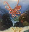 ARMANDO PEREZ - The Octopus