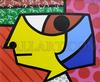 ROMERO BRITTO - RISOLETA BRITTO