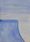 NATALEE PAROCHKA - Blue Wave