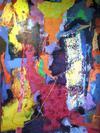 MICHAEL MADIGAN - Untitled