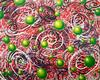 KENNY SCHARF - SPACE BALLS