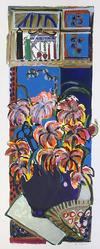 BRACHA GUY - DIVINE FLOWERS