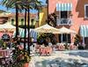 HOWARD BEHRENS - INN AT LAKE GARDA
