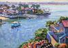 HOWARD BEHRENS - BALBOA POINT